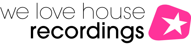 we love house recordings label